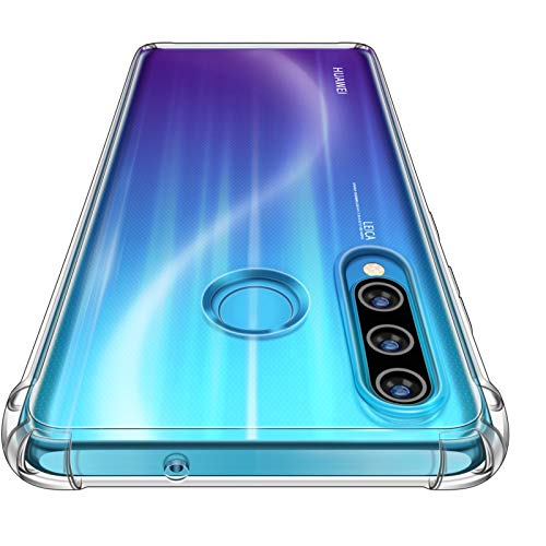Moviles Huawei P30 Lite  Marca CANSHN