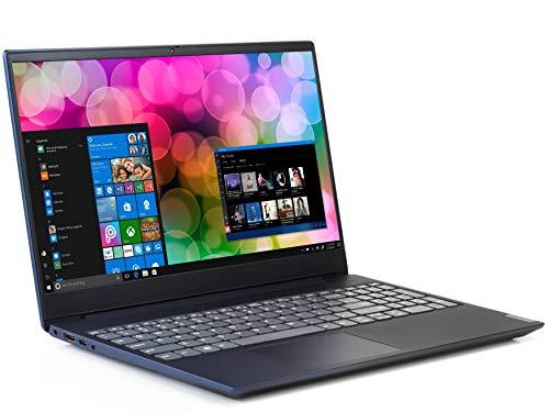 Lenovo ideapad 330s 15.6' HD Premium Laptop, Intel Core...