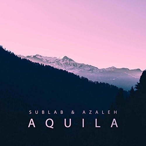 Sublab & Azaleh