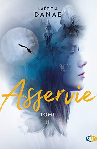 Asservie (02)