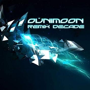 Remix Decade