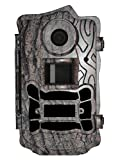 """Boly Trail Camera 18MP 1080P Video with 2"""" LCD Display 120° Wide Angle Lens, 940nm Low Glow IR..."""