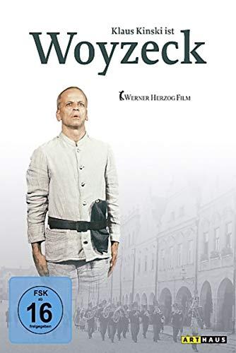Woyzeck [DVD]