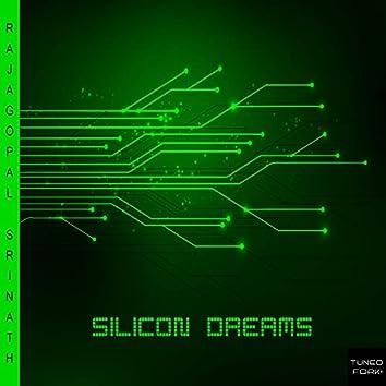 Silicon Dreams