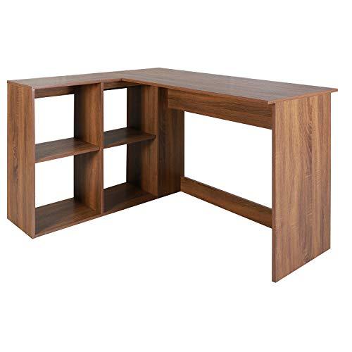 estantería nogal fabricante FurnitureR