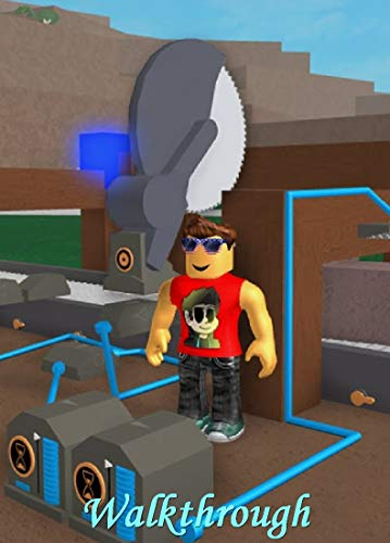 Lumber Tycoon The Ultimate Guide Tips Tricks Strategy And