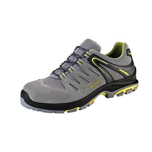 Grisport 73653CS25/47Sicherheit Low Schuhe