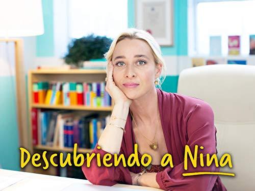 Descubriendo a Nina ⭐