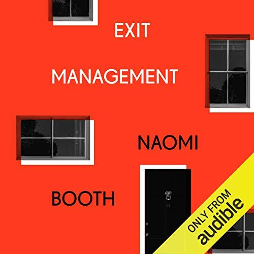 Exit Management cover art