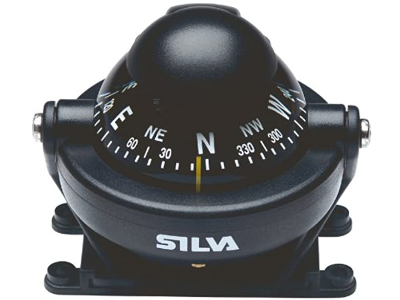 Silva Compass C58 for car and boat