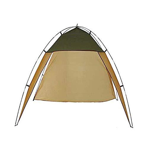 LLSS Gazebo, Event Shelter, Foldable Portable Sun Shelter, for Garden and Camping, Picnic, Fishing