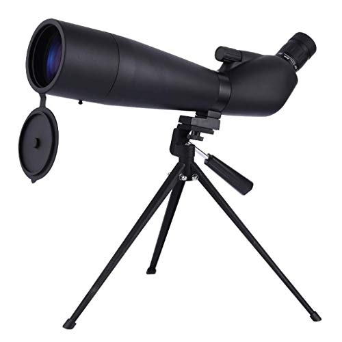 YO-TOKU High Definition Night Vision Single Telescop 20-60x Verrekijkers Clear