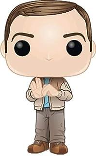 Funko Pop! TV: Big Bang Theory - Sheldon