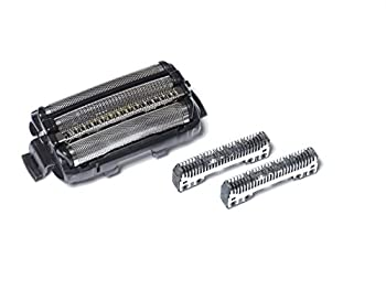 panasonic es lf51 replacement blades