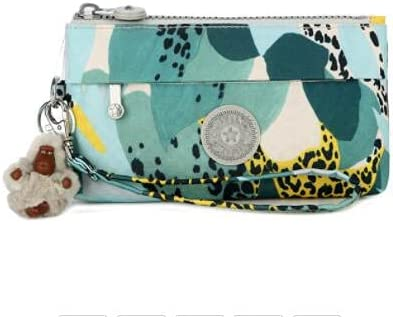 wbwlfjtlll Women Pocket 2021 Ladies Mobile Phone Bag Coin Purse Clutch Bags Small Hand Bag Purses Lipstick Bag (Color : 11)