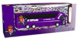 ELEVEN FORCE Bus L Real Valladolid CF (10711), Multicolor