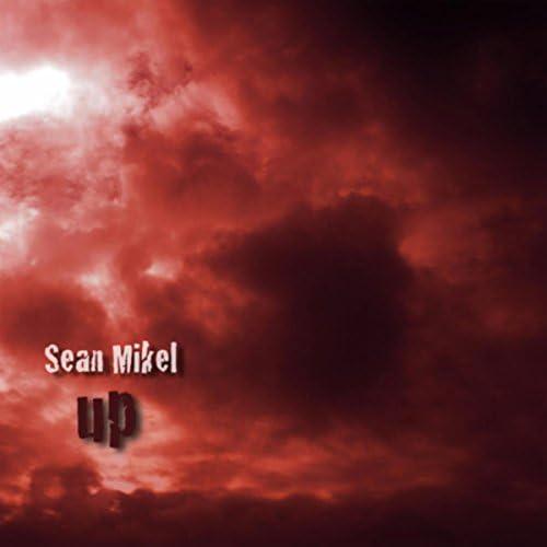 Sean Mikel