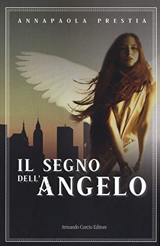 Il segno dell'angelo