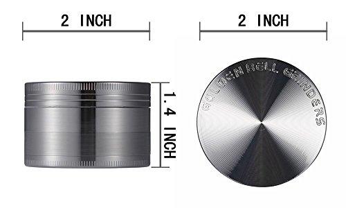 Product Image 1: LIHAO 2