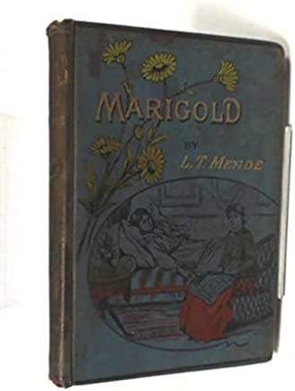 Marigold, etc. A tale