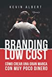 Branding Low Cost:...image