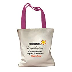 34deb88879e Get this tote bag now. Check out the price and availability.