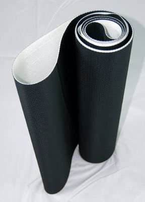 Treadmill Doctor OFFicial mail order Sportsart Belt Running T610 Gifts
