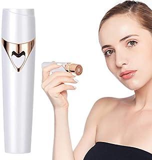 Depiladora Facial,Kapmore Depiladora Facial Mujer mit