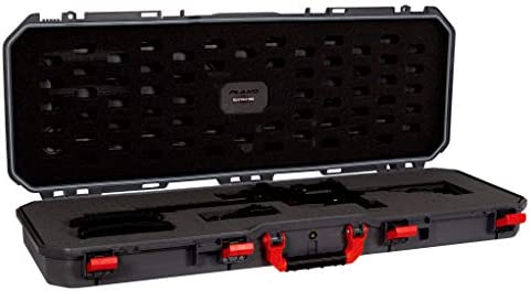 Top 10 Best plano rifle case Reviews