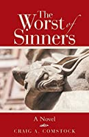 The Worst of Sinners