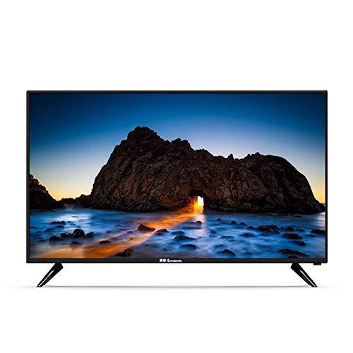 Smart TV Pantalla LED LCD TV de Pantalla Plana Internet WiFi TV IPS TV de Pantalla Dura 26 Pulgadas 32 Pulgadas