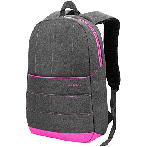 Laptop Backpack 15.6 Inch for Women for Acer Predator Helios 300, Predator Triton 300 500 700 Gaming
