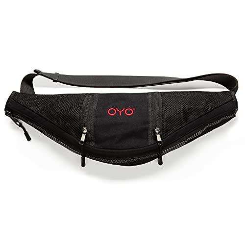 OYO Fitness Tac Bag