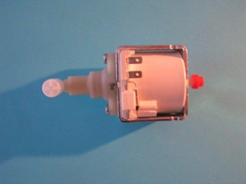 Pompe Ulka 56w Expresso Nespresso U Xn250 Krups MS-623308