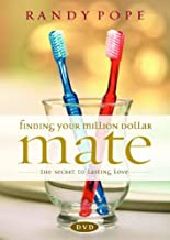 Finding Your Million Dollar Mate The Secret to Lasting Love