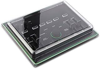 Decksaver DSS-PC-VT3 Impact Resistant Polycarbonate Cover for Roland Aira VT-3