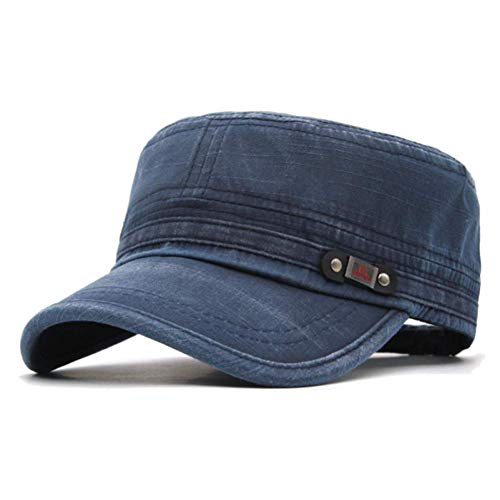 NHLBD Sombrero al Aire Libre/Personalizado Gorra de béisbol...