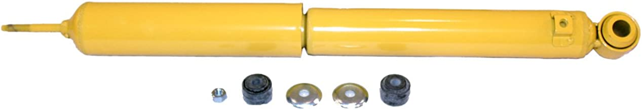 Monroe 66653 Gas-Magnum 60 Shock Absorber