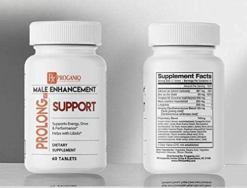 Prolong Male Enhancing Pills - Enlargement Inc Booster Men 70% OFF Outlet Washington Mall for