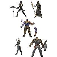 5-Pack Avengers 6