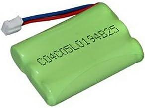 Batería (Ni-MH) para Bang Olufsen BeoCom 6000&