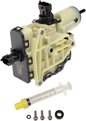 Dorman 904-609 Diesel Emission Fluid Pump for Select Ford Models