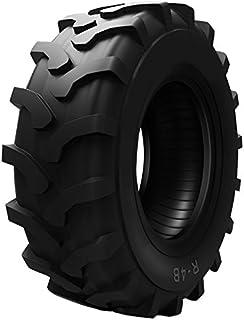Advance Industrial Plus R-4 XHD Ultra Industrial Tire - 21L-24