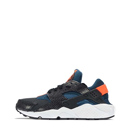 Nike Air Huarache Run Women's Shoes