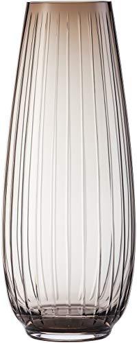 Zwiesel 1872 120230 Signum Vase, Glas