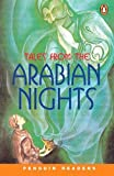 Tales from the Arabian Nights (Penguin Readers, Level 2)