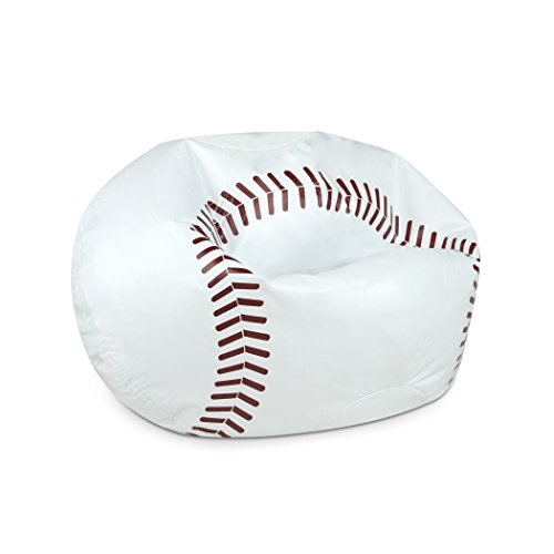 American Furniture Alliance Sports Baseball