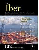 Sostenibilidad y transformación ambiental (Íber. Didáctica de las Ciencias Sociales, Geografía e Historia)