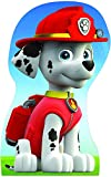 3 ft. 3 in. Paw Patrol Marshall Cardboard Cutout Standup Photo Op Prop Backdrop Party Supplies Decorations