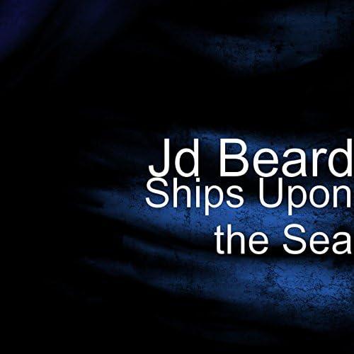 Jd Beard